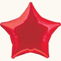 Оформление зала на 23 февраля фольгированная звезда лодка