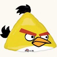 Украшение на праздник Angry Berds