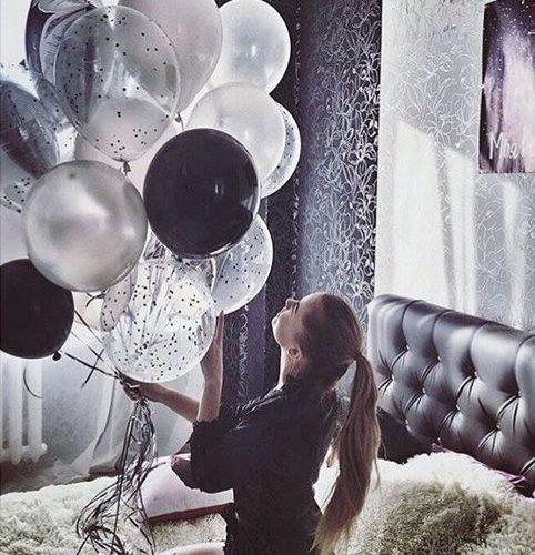 где дешевле купить воздушные шары